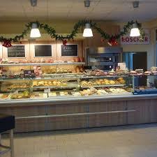 bäckerei konditorei roscher 1 bewertung hohndorf bei