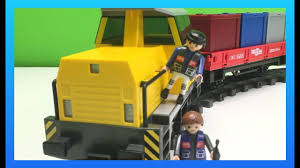Trackmaster Troublesome Trucks Tile Freight | Www.topsimages.com Thomas And Friends Troublesome Trucks Toys Electric Train T041e Dodge Trackmaster And Fisherprice Criss Cheap Find Deals On Line At 1843013807 Bachmann Trains Truck 1 Ho Scale Similiar The Tank Engine Caboose Keywords Fun Story Rosie With 2 Troublesome Trucks And Balloon Cargo Thomas Friends Custom Lot G Makes A Mess Trackmaster Wiki Fandom T037e Dennis