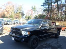 Used Cars For Sale Salem NH 03079 Mastriano Motors LLC Duramax Lb7 66l 2001 2002 2003 2004 Diesel Performance Products Chevy Dealer Nh Gmc Banks Autos Concord Eastern Surplus Used Cars For Sale Derry 038 Auto Mart Quality Trucks Truck Tims Capital Salem 03079 Mastriano Motors Llc Ford In New Hampshire For On Buyllsearch Buy Here Pay 2017 Super Duty Londerry Manchester Grappone A Plus Sales Specializing In Late Model Chevrolet