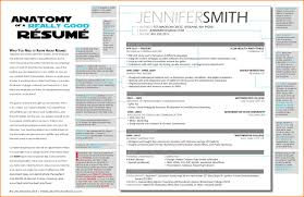 8+ Good Vs Bad Resume Examples | Trinity-training Bad Resume Sample Examples For College Students Pdf Doc Good Find Answers Here Of Rumes 8 Good Vs Bad Resume Examples Tytraing This Is The Worst Ever High School Student Format Floatingcityorg Before And After Words Of Wisdom From The Bib1h In Funny Mary Jane Social Club Vs Lovely Cover Letter Images Template Thisrmesucks Twitter