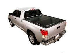 Retrax 10231 Tonneau Cover RetraxOne ™ Manual Retractable; Key ... Lund Intertional Products Tonneau Covers Chevrolet Utility Clip In Tonneau Cover Junk Mail Aci Agricover Access 31339 Literider R Soft Amazoncom Extang 56930 Solid Fold Automotive Trifold Bed For 092019 Dodge Ram 1500 Pickup Rough Trifecta Signature 20 94780 Titan Truck Isuzu Dmax Bak Flip Hard Folding Pick Up Nissan Navara Np300 Sports Lid Without Style Bars Access Toolbox Tool Box Covers 52017 Bakflip Cs Ford F150 Raptor