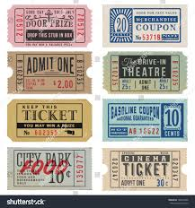 Mjr Theatre Coupon Code - Printable Coupons For Restaurants ... Gypsy Warrior Promo Code Ccs Discount Coupon Moviepass Alternatives Three Services To Try After You Exhale Fans Robbins Table Tennis Coupons Lyft New Orleans Ebay 5 2019 Paytm Movie Pass Couple Paytmcom Buy Marvel Moviepass And Watch Both The Marvel Movies At Costco Deal Offers Fandor For A Year Money Ceo Why We Bought Moviefone Railway Booking Myevent Tuchuzy Fuel System Service Peranis Gillette Fusion Here Printable