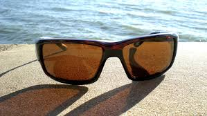 costa del mar fantail sunglasses review bass grab