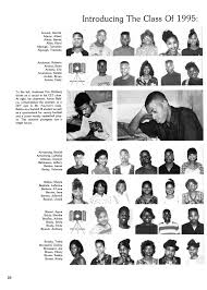 The Bumblebee, Yearbook Of Lincoln High School, 1992 - Page 28 ... Dr Dre Is Finally Apologizes For Slapping Journalist Dee Barnes Pearls Djuna Strange Flowers The Noise Of Time By Julian Fictionfans Book Reviews Offseason In Review Pro Football Rumors Live Uwf At West Georgia Football Playoff Updates Arrested In Faceshooting Case Tauri Antoine Barnes Inmate 605589 Michigan Doc Prisoner Arrest 566 Best Ben Images On Pinterest Barnes Public And Antoine Coetzee Antoinecoetzee Twitter Von Boozier Twins Chandler Baseball Cgrulations To Zach