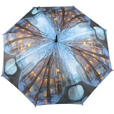 Shed Rain Umbrella Nordstrom by 295 Best Rain Play Images On Pinterest Umbrellas Parasols Fans