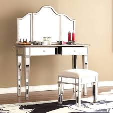 Jewelry Armoire Vanity – Blackcrow.us Fniture Computer Armoire Target Desk White Vanity Makeup Vanity Jewelry Armoire Abolishrmcom Bathroom Cabinets Contemporary Bathrooms Design Linen Cabinet Images About Closet Pottery Barn With Single Sink The Also Makeup Full Size Baby Image For Vintage Wardrobe Building Pier One Hayworth Mirrored Silver Bedside Chest 3 Jewelry Ideas Blackcrowus Shop Narrow Depth Vanities And Bkg Story Vintage Jewelry Armoire Chic Box Wood Orange Wall Paint Storage Drawers Real