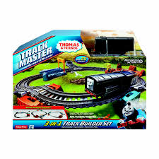 Thomas And Friends Tidmouth Sheds Trackmaster by Thomas And Friends Toys U0026 Merchandise Kmart