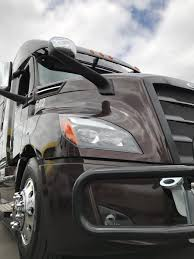 100 Freightliner Pickup Trucks On Twitter Prime Office Space NewCascadia