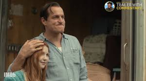 100 Cast Of Glass House The Le 2017 IMDb