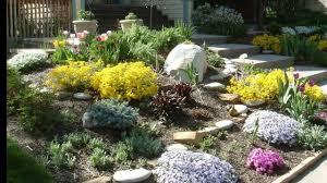 100 Backyard By Design Ingersoll YouTube