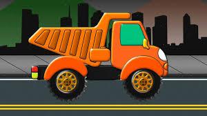 100 Videos Of Monster Trucks For Children Police Car For Kids Disney