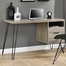 Wayfair White Gloss Desk by Furniture Awesome Computer Desk Wayfair For Home Office Room