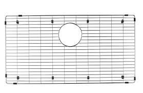 Kohler Sink Rack Biscuit by 100 Kohler Strive Sink Rack Bathroom Kohler Sink Kohler
