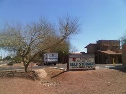 100 Trucks Only Mesa Az Cheap Storage 85225 Self Storage Units Chandler Rent Storage 85225