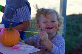 Pumpkin Patches In Okc by Red River Pumpkin Patch Ushers In Fall Festivities In Tillman