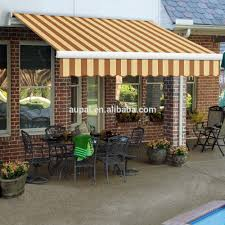 Wrought Iron Awning, Wrought Iron Awning Suppliers And ... Fiamma F45s Awning Gowesty Guide Gear 12x10 Retractable 196953 Awnings Shades Aleko Patio Youtube Slideout Protection Wwwtrailerlifecom Amazoncom Goplus Manual 8265 Deck X10 Tuff Tent By King Canopy 235657 At Windows Acrylic 10 Foot Wide Rv Fabric Replacement 12x8 Feet Aleko Coleman Swingwall Instant Ft X