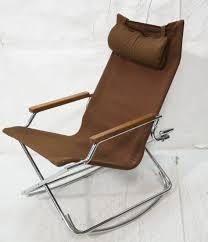 Z Rocker Lounge Chair. UCHIDA Japanese. Canvas S Us 11129 16 Off15foldable Director Chair Alinum Lounge Folding Canvas Beach Bar Office Makeup Portable Ding In Club Lounge Chair Canvas Beige 002 Armchairs From Norr11 Details About Butterfly Seat For Indoor Outdoor Use Garden Home Decor Wegner Ch71 Carl Hansen Son Palette Parlor Noble House Cape Coral Silver Armed Metal Chairs With Teal Sunbrella Cushions 4pack V1 Lounge Chair On Pantone Gallery Inoutdoor Cushion Hundo And Leather Fritz Jh2 Ro Oak Steelcut 605 614 Designer Selection Case Study Fniture Stainless Upholstered Eames Print Art Patent Earth Modernist Iron Patio 2019 Modern