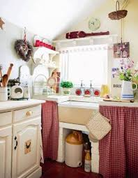 Cute Retro Kitchen Pictures Photos And Images For Facebook