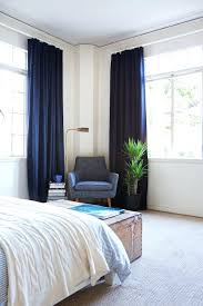 Living Room Curtains At Walmart by Curtains Walmart Calgary More Natural White Than Which Are Ivory