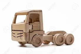 Cabin Of Wooden Toy Truck Without Trailer. Stock Photo, Picture And ... 187 Die Cast Man Truck With Freezer Trailerpromotion Refrigerator Velocity Toys Power Freight Trailer Friction Toy Ready To Run Breyer Stablemates Gooseneck Horse Walmartcom Bruder Fuel Tank Online Australia Car Transporter W 12 Metal Slideable Cars Christmas Gift 3d Printed Dump By Creativetools Pinshape Mighty Wheels 16 Trucks Home Shop Siku New Holland Tractors Alloy Wooden Toy High Simulation 150 Scale Diecast Trailer Eeering Vehicle Big Daddy Super Mega Extra Large Tractor Collection Case Amazoncom Daron Ups With 2 Trailers Games