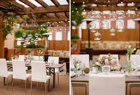 Modern Style Cheap Rustic Wedding Decorations With
