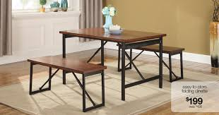 Cheap Dining Room Sets Under 10000 by Gardner White Furniture Michigan Furniture Stores