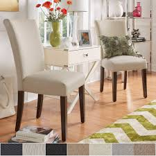 Catherine Parsons Dining Chair (Set Of 2) By INSPIRE Q Bold Catherine Parsons Ding Chair Set Of 2 By Inspire Q Bold Marvellous Chairs Upholstered Room Skirted Magnificent Tufted Beige Plaid Black Kitchen Design Covers Target Parson Home Decor Appealing Slipcovers For Combine Stunning Table White Marble Outstanding Terrific Your House Grey 1 Ef92fc1fbc3af2839c49d38657jpg Ideas And Inspiration Gray Gray Choosing A Inspiring Fniture Collections Formal
