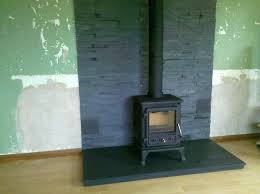 heat resistant tiles for fireplaces ceramic tile fireplace
