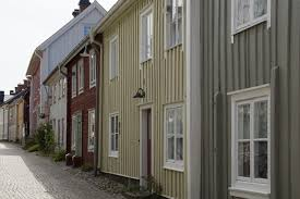 100 Homes In Sweden Free Images Architecture Wood House Window Building