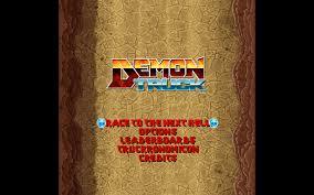 100 Destructo Truck Game Review Demon