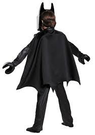 cat batman costume lego batman batman costume for