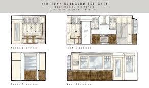 Mathewmitchell Img Kitchen Floor Plans Fullsi
