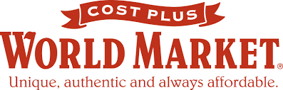 World Market Coupon In Store - Hotukdeals Shirts World Market Coupons Shopping Deals Promo Codes Online Thousands Of Printable On Twitter Fniture Finds For Less Save 30 15 Best Coupon Wordpress Themes Plugins 2019 Athemes A Cost Plus Golden Christmas Cracker Tasure The Code Index Which Sites Discount The Most Put A Whole New Look Your List Io Metro Coupon Code Jct600 Finance Deals 25 Off All Throw Pillows At Up To 50 Rugs Extra 10 Black House White Market Coupons Free Shipping Sixt Qr Video