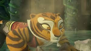 Resultado De Imagen Para Kung Fu Panda 3 Tigress X Po