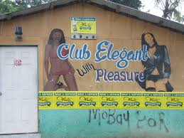 Goodbye, Kneidel Lafc On Twitter Tune In At 10 Pm To See Pabloalsinas Hard Labor 2017 Truck Stop Masterbeat Wallace Rainy City Harley Davidson Club Ambergris Caye Has A And I Predict Huge Hit San Pedro File0713 Cisco Berndt 01jpg Wikimedia Commons Reggae Boyz Meet Greet Team Jamaica Olympics Washington Dc Vs Boston Ironside Quarterfinals Piss The Yellow River Boys Country Band Stock Photos Artstation Lee Nathan