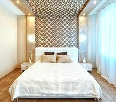 idee papier peint chambre deco tapisserie chambre adulte deco tapisserie idee deco papier
