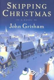 Discussed At The December 2017 Meeting Books Set In Holiday Season