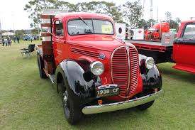 File:1938 Ford Truck (16167554116).jpg - Wikimedia Commons 1938 Custom Ford Extended Cab Pickup Album On Imgur Ford Custom Pickup Truck For Sale 67485 Mcg Flatbed Truck Gray Grov070412 Youtube 1939 V8 Coe Photos With Merry Neville Brochure Halfton Trucks Pinterest Trucks Classic Car Parts Montana Tasure Island 85 Hp Black W Green Int 1938fordtruck Hot Rod Network