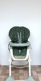 Graco Baby Accessory High Chair Cover, Replacement Baby Chair Pad ... Graco High Chair Cover Baby Accessory Replacement Nursery Keekaroo Height Right High Chair Tray Infant Insert Mahogany Detail Feedback Questions About Baby Kids Useful Booster Stokke Tripp Trapp Highchair With Cushions And Accsories In Hauck South Africa Highchair Pad Pillows Ikea Lappljung Pillow Cover Sham Ethnic African Soft Ding Cushion Toddler Mats Set Dan Lecsme Amazoncom Asunflower Fabric Eddie Bauer Newport Or Safety First Pad Wooden Alpha Deluxe Melange Charcoal Child Chevnpetrol For Ikea Antilop Seat Cushion Fruugo