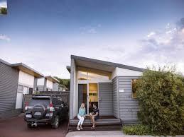100 Luxury Accommodation Yallingup Smiths Beach Resort In Margaret River Wine Region Room Deals