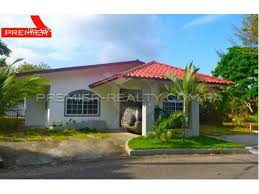 100 Portabello Mansion Houses In Portobello Panama For Sale Modern House In The