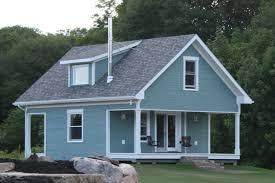 Farmhouse Houseplans Colors Cottage House Plans Guest Cottage 30 727 Associated Designs