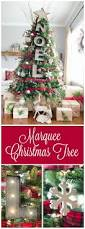 The Grinch Christmas Tree Ornaments by 93 Best Christmas Trees Images On Pinterest Christmas