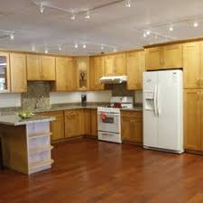 kz kitchen cabinets stone 34 photos 10 reviews building