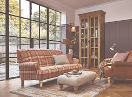 Our Newly Launched Greenwich Sofa Range In Linwood Beachcomber ... Multiyork Tub Chair Seen Here Upholstered In Stino Floral Win 1500 To Spend At Sofa Specialist Rochester Extra Large Sofa And 2 Matching Armchairs Sofas Lounge Pinterest Craftsman Armchairs Ftstool Like New Bramhall Bring The Fun Of Country Fair Your Home With Some Red Msoon Home 2017 Collection Arrives Spotty Fabric Mood Board Dotty Mink Ochre Honey All Fniture Chain Collapse Tough Economy Risks 550 Jobs Mhattan Sadie Denim Httpwwwmultiyorkcouk This Lansdowne Shows Off Its Gentle Curves Perfectly