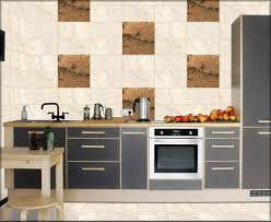 Full Size Of Kitchen Decoratinggreen Designs Design Usa Sample For