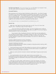 Exemple Cv Graphic Designer Elegant Resume Templates Graphic Design ... Resume Examples By Real People Graphic Design Intern Example Digitalprotscom 98 Freelance Designer Samples Designers Best Livecareer 10 Skills Every Needs On Their Shack Effective Sample Pdf Valid Graphics 1 Template Format 50 Spiring Resume Designs And What You Can Learn From Them Learn Assistant Velvet Jobs Cv Designer Sample Senior