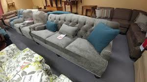 Paula Deen Furniture Sofa by Craftmaster Paula Dean P744950bd Sofa Set Clearance