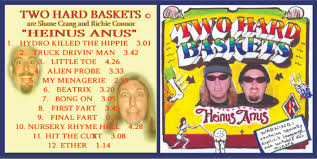 Two Hard Baskets On The Flipside November 2013 Mr Record Man Gram Parsons Lone Star Music Magazine Wanna Help Me With My School Project On The Brony Subculture The Byrds Best Of Greatest Hits Volume Ii Truck Drivin By Buck Owens Pandora Wigglepedia Fandom Powered Wikia Glen Campbell Driving Lyrics Genius Listen Free To Toby Keith Radio Iheartradio Nuthin Fancy Lynyrd Skynyrd Tribute Country Musictruck Manbuck And Chords Shound Rock Island Line Weavers Bob Wayne Mack