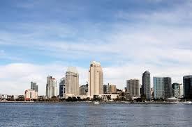 100 Truck Accident Lawyer San Diego Car S Kuzyk Law